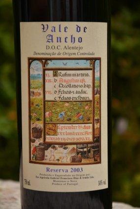 wine_vale_de_ancho
