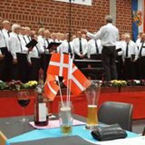 koncert i Koblenz