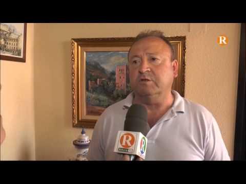 Benifaió ha posat en marxa una nova iniciativa per evitar robatoris