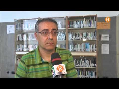 L'IES Almussafes rep el premi Baldiri Reixac 2014