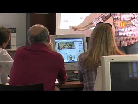 Riberaturisme impartix un curs de xarxes socials gratuït per a tècnics municipals