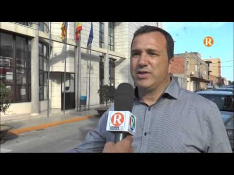 Sollana destina 150.000 euros en un pla de foment d'ocupació local