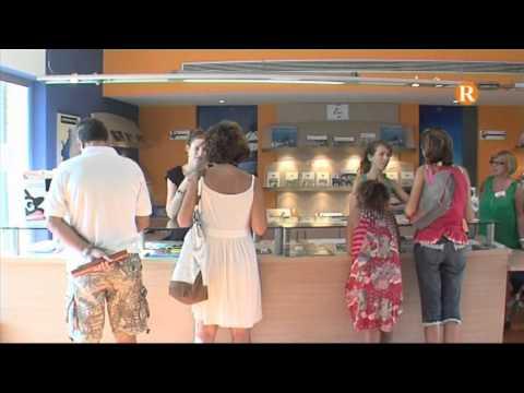 Cullera celebra l'estiu amb un intens programa d'activitats per a tots els públics