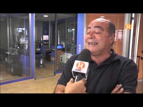El Club Baló a ma Ribera Alta arranca una nova temporada