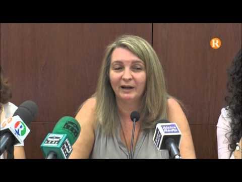 Alzira acollirà la VI Fira d'Associacions este dissabte
