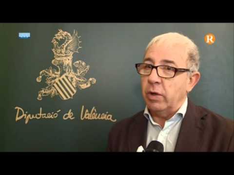 La Diputació instal•larà filtres de carboni a quatre poblacions de la Ribera
