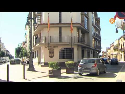 Robert Martínez, alcalde de l'Alcúdia no repetirà com a candidat en les properes eleccions municipals