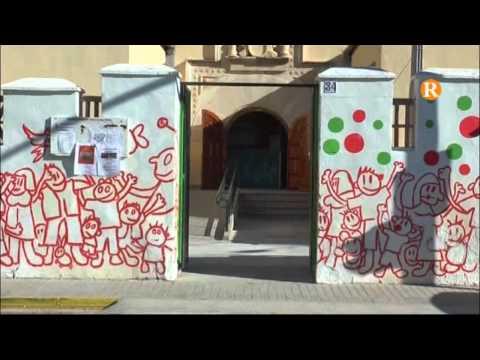Compromís denuncia l'oblit històric de la Comarca per part de la GV