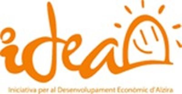 """""""Ca el Pato"""" i """"Llavorem"""" guanyadors de """"Crea una idea al mercat de la Vila"""""""
