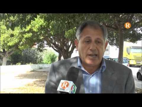Rosell assegura que el seu partit presentarà més documentació davant la Fiscalia