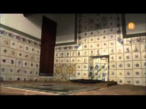 La Casa de Flor, nou espai museístic a Alzira