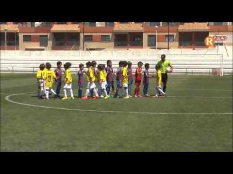 El futbol torna a regnar a Alginet amb la 17 edició del CONAF