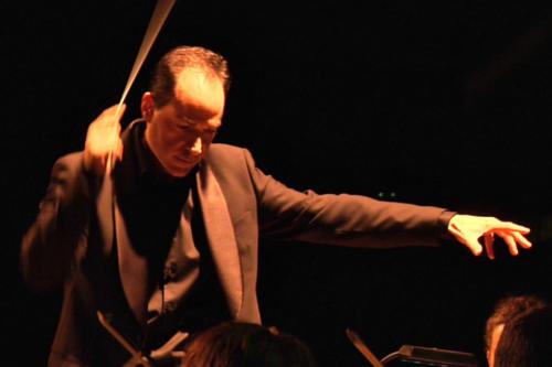 Alberic acoge la 15ª edición del Concurso Nacional de Trompeta Vicente Colomina