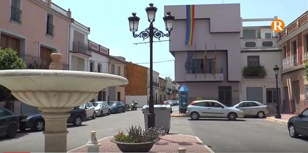 Alcàntera incrementa el nombre de contenidors de reciclatge al municipi