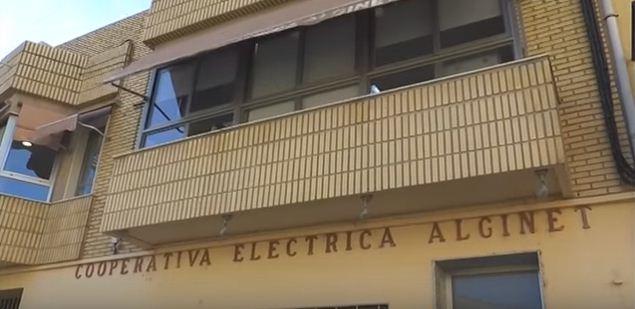 La Cooperativa elèctrica, sensibilitzada amb la pobresa energètica