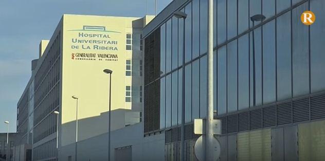 El Departament de Salut diagnostica 1.000 nous casos de càncer l'any 2015