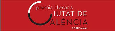 Els XXXIV premis literaris Ciutat de valència amplien el termini de presentació d'obres fins al 13 de juny