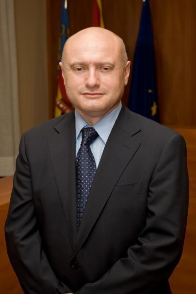 Benimodo reduce en más de 100.000 euros la deuda municipal en un año