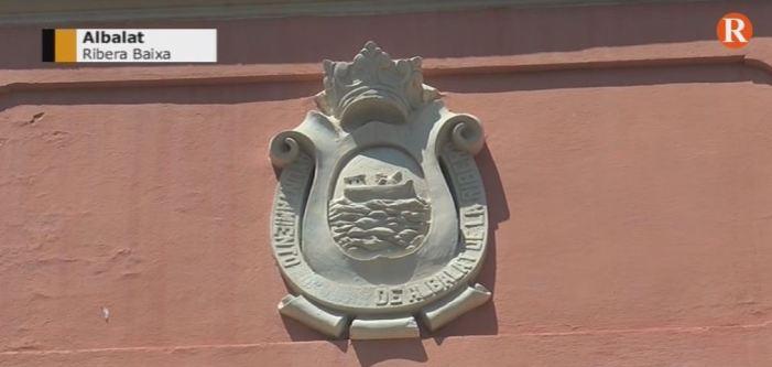 La Diputació finançarà el 40% del cost total del Pla General d'Albalbat