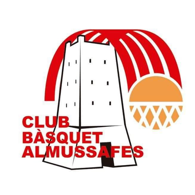 El Club de Bàsquet Almussafes celebra la presentació de la nova temporada 2016-2017