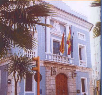 La Xarxa de Municipis Valencians Cap a la Sostenibilitat celebra a Carcaixent la seua XI Assemblea General Ordinària