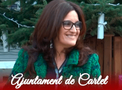 Ajuntament Carlet – Balanç municipal 2016