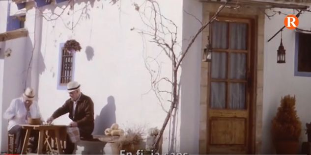 """""""La vida espera"""" l'aposta del Patronat de Turisme per a FITUR 2017"""