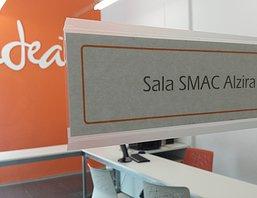 El Servei de Mediació, Arbitratge i Conciliació (SMAC) d'IDEA ha atés en el 2016 un  total de 419 treballadores/s de 44 poblacions
