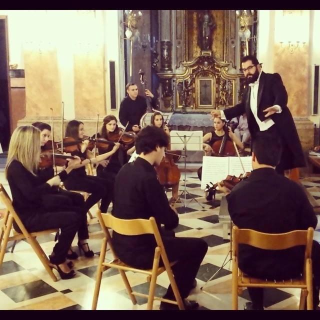 Almussafes acull la segona edició d'una trobada musical en què participaran nombrosos especialistes