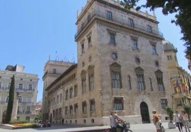 El Consell aprova el Pla Director de la Cooperació Valenciana 2017-2020