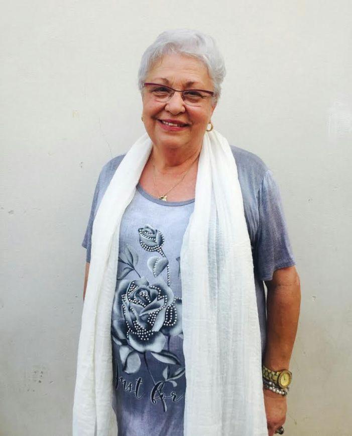 Benifaió elige por primera vez a una mujer para el cargo de Juez de Paz
