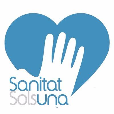 SanitatSolsUna denuncia la improvisación de la Conselleria en la reversión al prohibir todas las vacaciones del personal de Alzira en Pascua