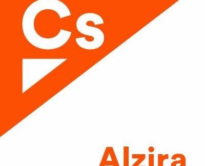 Ciutadans (Cs) d'Alzira exigix una solució efectiva per als mosquits