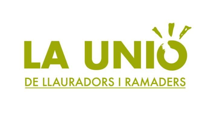 El treball i insistència de LA UNIÓ dels últims mesos aconsegueix agilitzar per fi l'ampliació i instal·lació de noves granges en  la Comunitat Valenciana