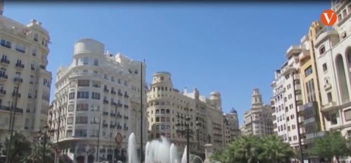 """Ribó: """" València és una ciutat oberta, de respecte i convivència, i ha de continuar sent-ho"""