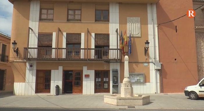 Benimodo tanca els actes en honor a Santa Cecília este dissabte