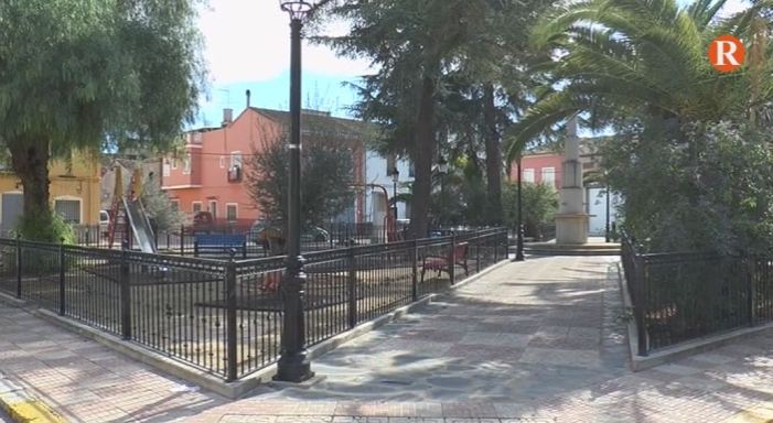 La XXXIII Trobada d'Escoles en Valencià tindrà lloc a Rafelguaraf