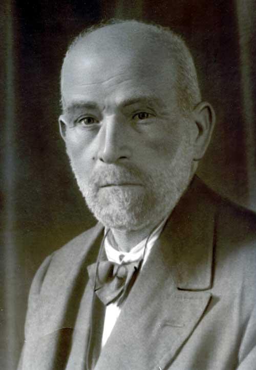Cullera homenatja al seu acadèmic de la llengua, el doctor Alemany