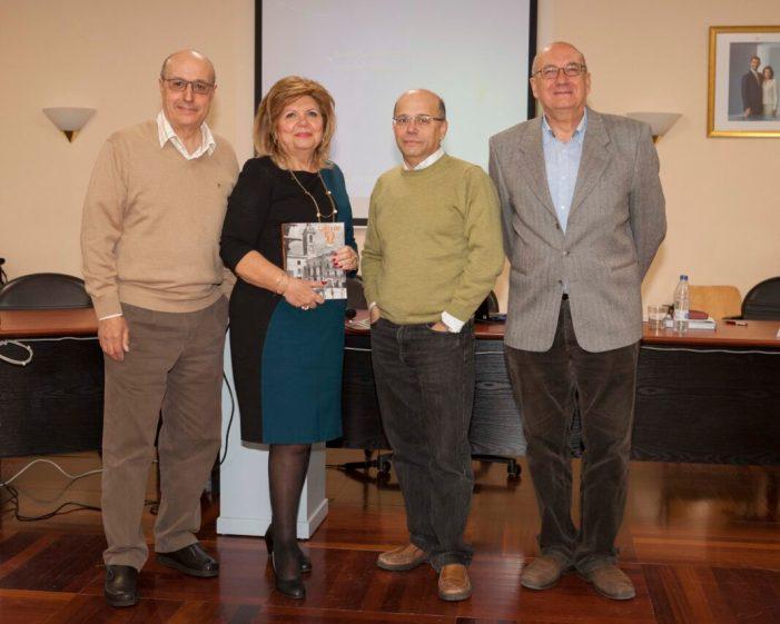 """Presentació Llibre """"Collita del 52"""""""
