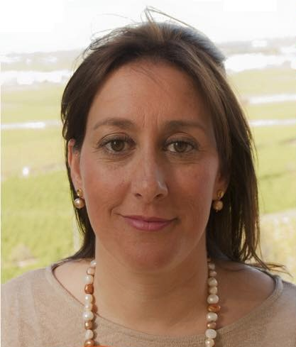 María Dalmau substitueix a Vicente González com a regidora de Ciutadans per Alberic
