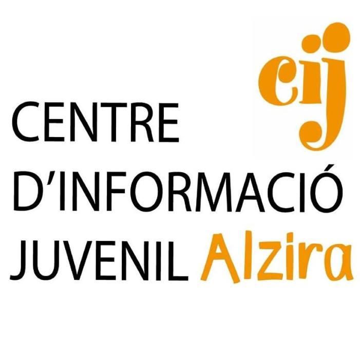 El Centre d'Informació Juvenil d'Alzira emet de nou el Carnet Jove