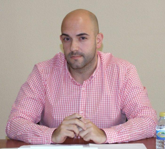 Alberic aprueba un presupuesto que reducirá la deuda municipal a registros históricos