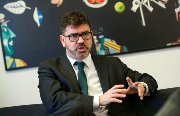 L´àrea de Cooperació de la Diputació reparteix en 2017 la major quantitat d´ajudes