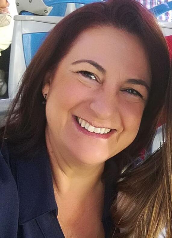 María José Castillo Estrelles rebrà enguany la Insígnia d'Igualtat