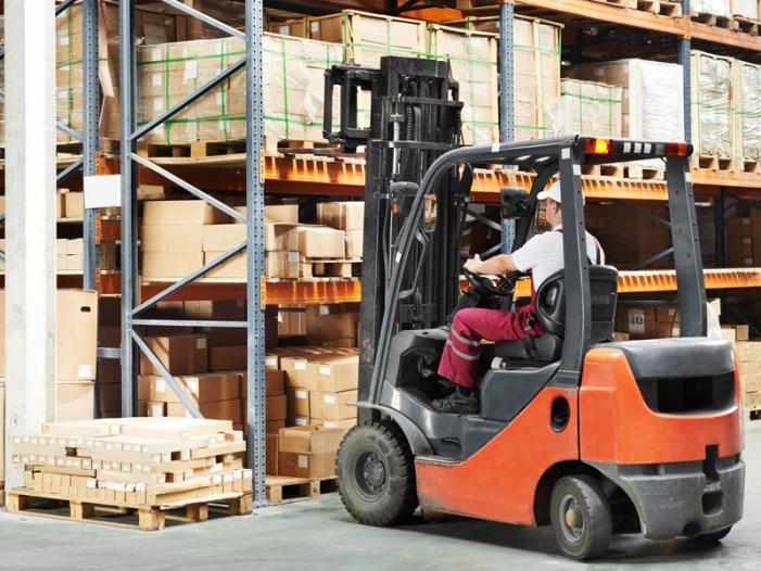 L'ADL obri les inscripcions per a un nou curs d'activitats auxiliars de magatzem