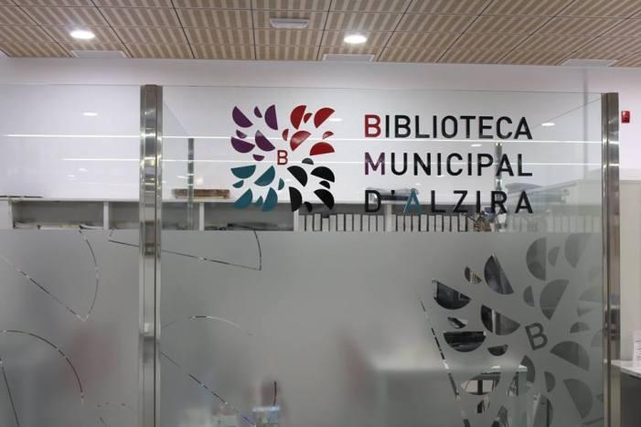 S'amplia l'horari de la Biblioteca Municipal en època d'exàmens