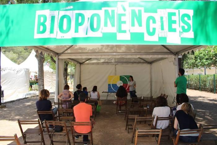 Alzira debat sobre els efectes del canvi climàtic