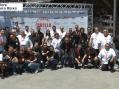III Concurs Nacional de Paella de Cullera