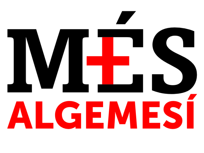 2 anys després d'aprovar el Pla Acústic Algemesí continua sense Ordenança