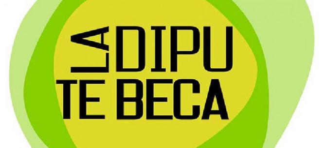 """L'Ajuntament de Sueca convoca les beques formatives del programa """"La Dipu et Beca"""""""